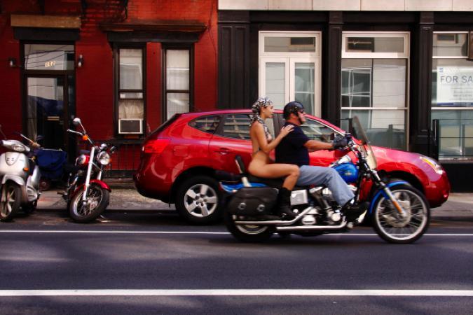 Motorcycle600x400